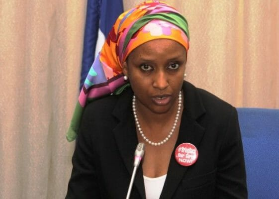 KUDOS: Applause for NPA over suspension of demurrage payment