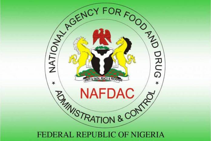 NAFDAC strengthens collaboration with other global regulators, hosts world trade conference