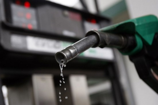 PETROL: Petroleum Products, Marketers, Can't Fix Price - PPPRA