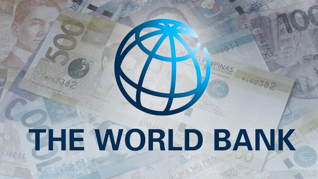 Nigeria Tough Country to Do Import, Export Trade - World Bank