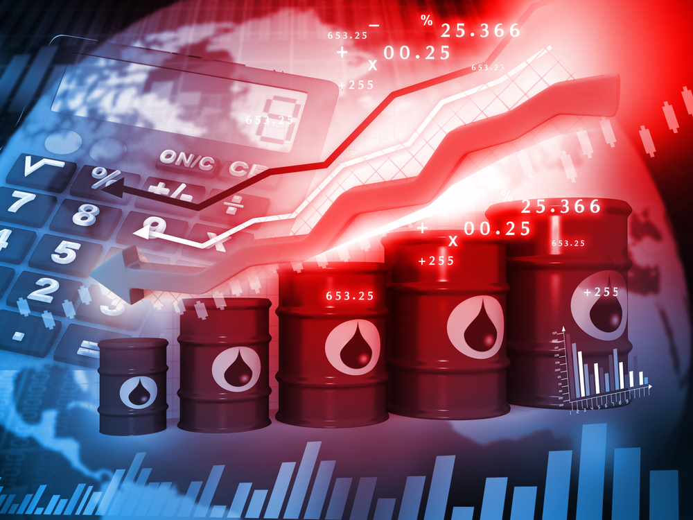 Nigeria to Stabilise, Re-balance global Oil market
