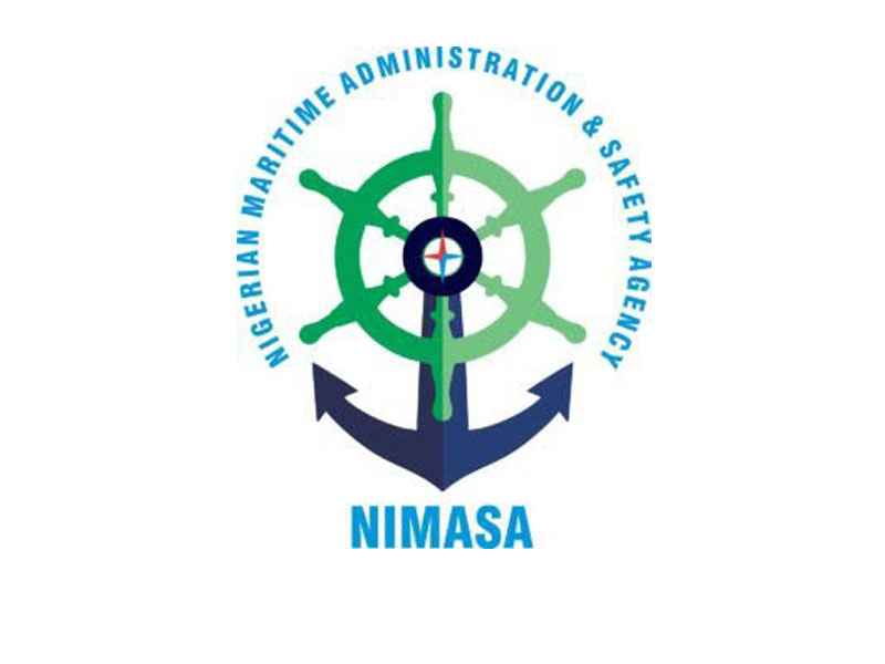 How we restore global confidence over renewed fight against piracy -- DG NIMASA