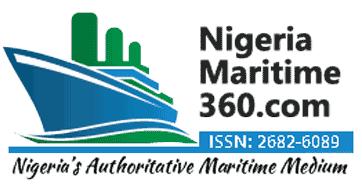 NigeriaMaritime360
