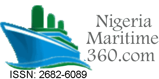 NigeriaMaritime360, Nigeria s Authoritative Maritime Medium