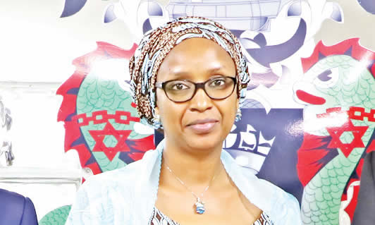 KUDOS: Again, NPA MD pays salaries before time, scores another point
