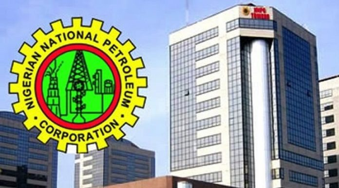 Group urges FG to restructure NNPC