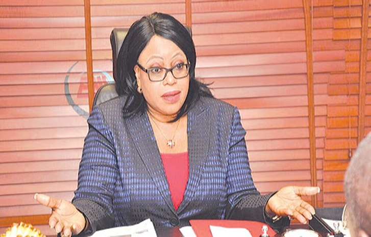 #COVID-19: Terminal Operators donate N700m to support FG
