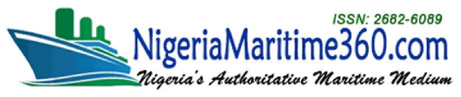 NigeriaMaritime360.com